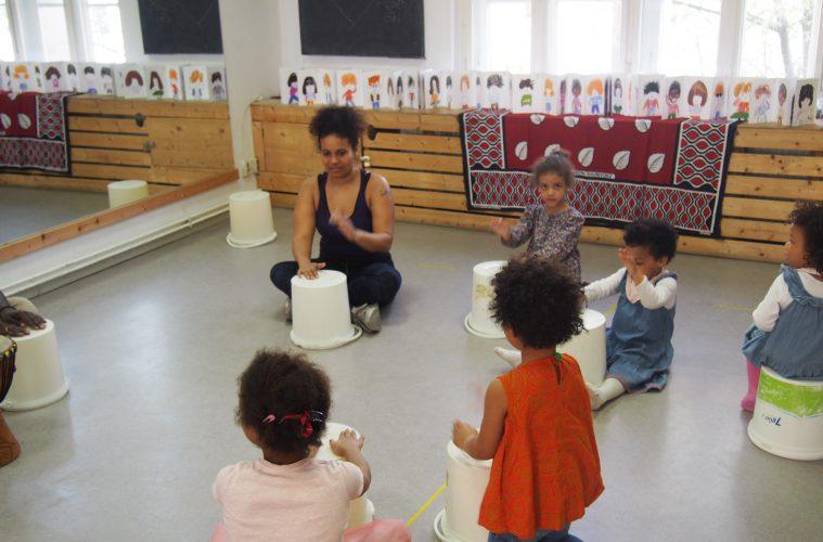 Afro-Deutsche-Atelierjpg